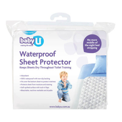 Protect Bed Mattress